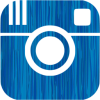 YouDesign on Instagram